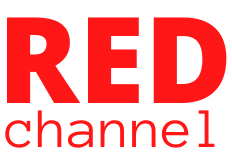 Red Channel Menü